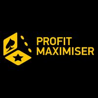 Profit Maximiser - Altima Digital.
