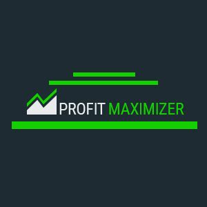 @ Profit Maximiser Review - Does It Work .