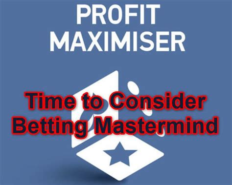 [click]profit Maximiser Review - Gem   Global Extra Money.