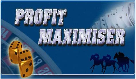 Profit Maximiser Review: How Much Money Can You Really Make?.