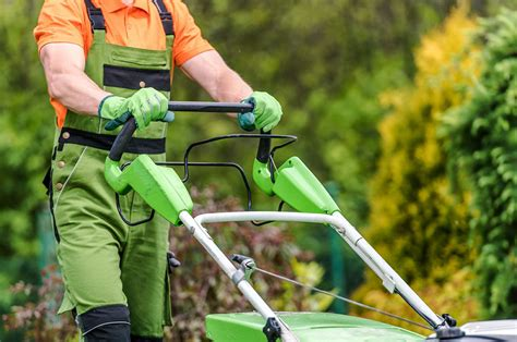 [click]profitable Lawn Care Business - Debuzz Info.