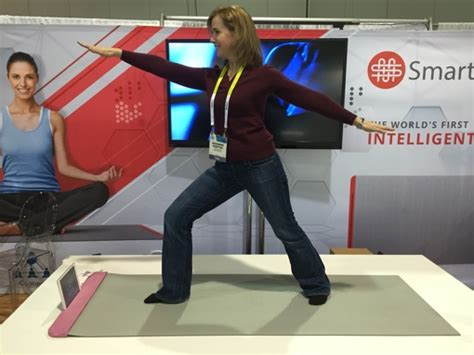 @ Progressive Yoga From The World  S Smartest Workout Coach.
