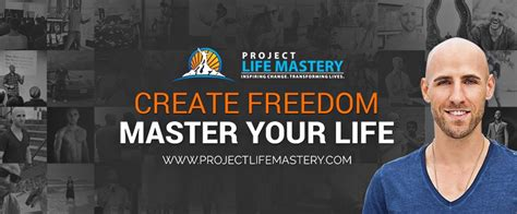 @ Project Life Mastery  Online Business And Self .