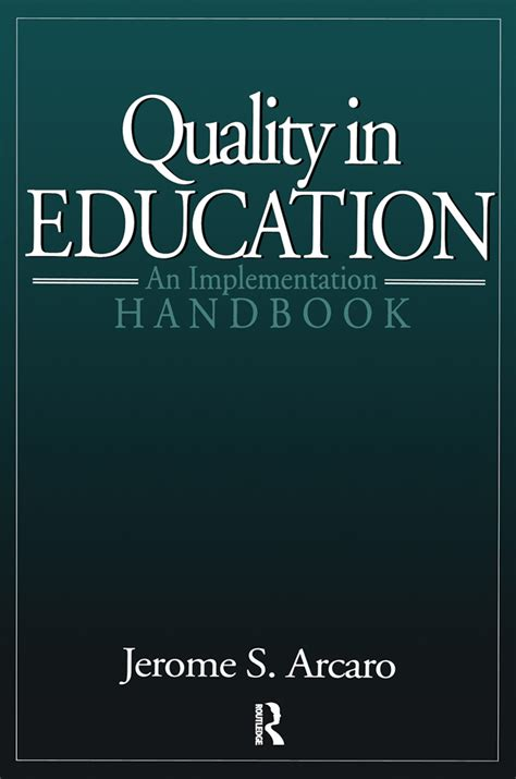 [click]project Management Handbook - Textbook Equity Open Education