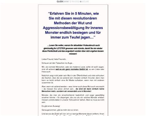 @ Promote Wut Und Aggressionsbewaeltigung - Video Dailymotion.