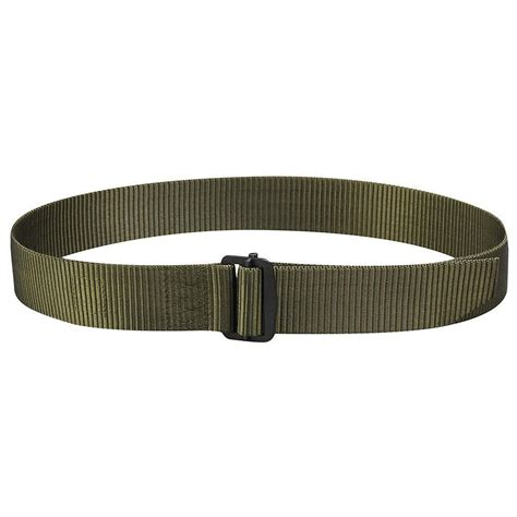Propper® Tactical Duty Belt With Metal Buckle.