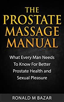 [click]prostate Massage What Every Man Needs To Know For Health .