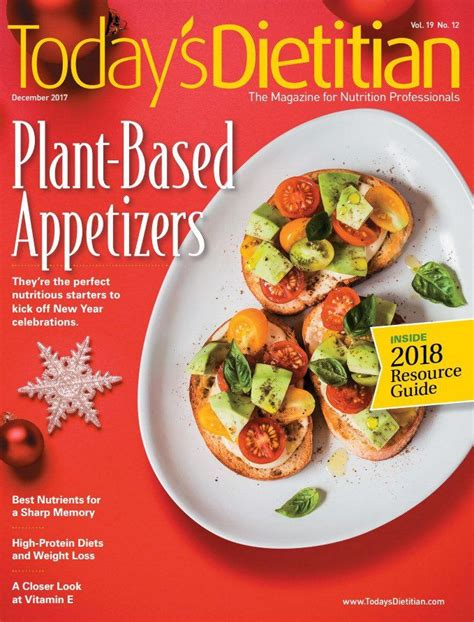 [pdf] Protein Content Of Foods - Today S Dietitian Magazine.