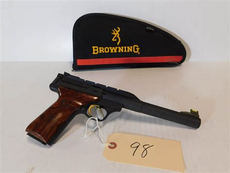 Public Auction Sale Guns Ammo Winchester Ruger Savage .