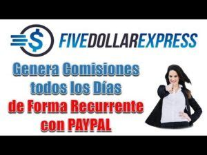 Puras Ganancias - Comisiones Recurrentes - Facebook.
