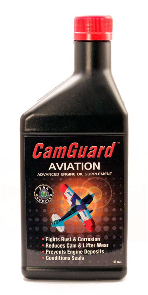 Purchase - Camguard.