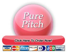@ Pure Pitch Method - Master Absolute Pitch  Relative Pitch.