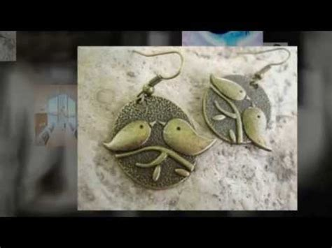 [click]pure Pitch Method Review - Is It Any Good .