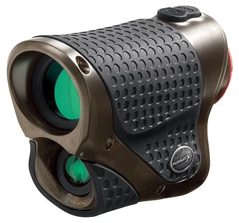 Pursuit X1 M700x Laser Rangefinder  Products  Shooting .