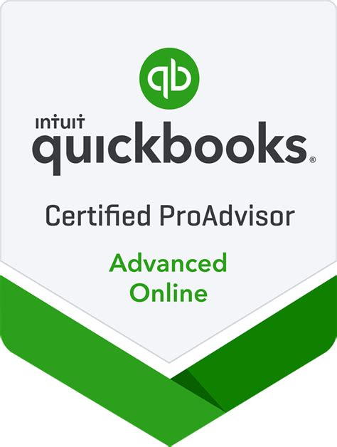 [pdf] Quickbooks Online Advanced Certification Course.