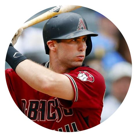 Quality At-Bats Academy By Steve Springer - Video Dailymotion.