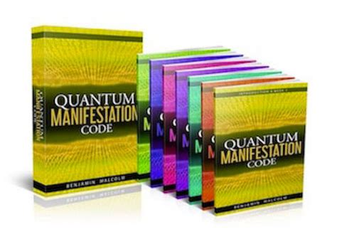 Quantum Manifestation Code Review - The Pros & Cons, And.