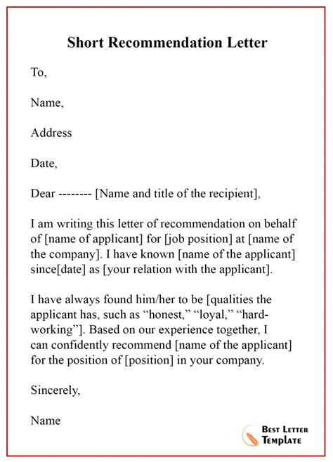 quick reference letter template - Automotive Design Engineer Sample Resume