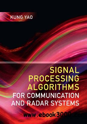 Quick Systems In Domain Graduate Ebook - Where To Go.