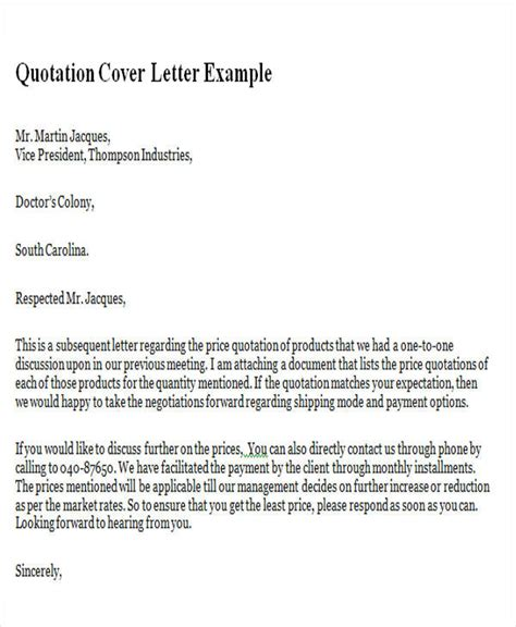 quote invoice template Dynu