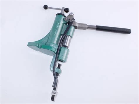 Rcbs Lube-A-Matic Reloading Equipment  Ebay.