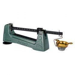 Rcbs M500 Mechanical Powder Scale  Bass Pro Shops.