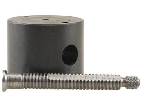 Rcbs Uniflow Powder Measure Small Cylinder - Midwayusa.