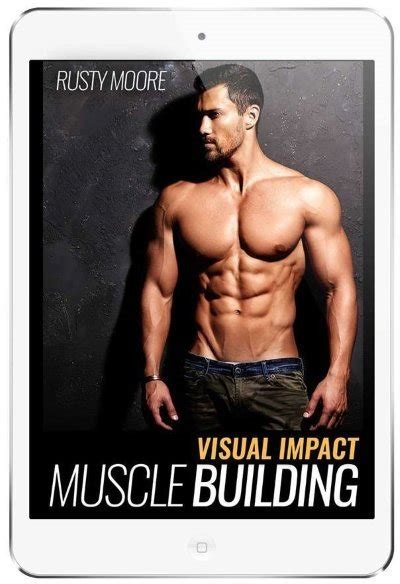 Rds Physique Building Program Blueprint Pdf - Sretnamama.