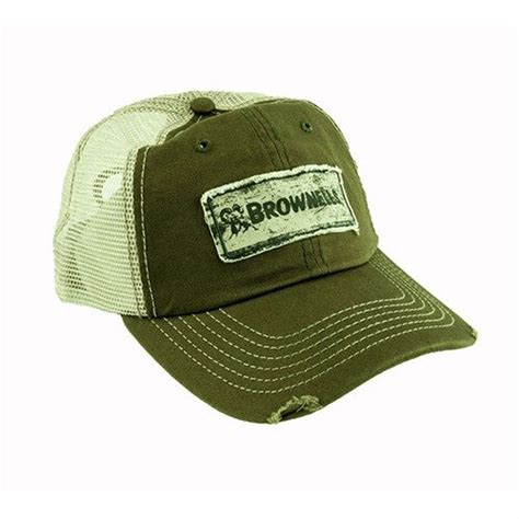 Realtree Ap Xtra Black W Barbed Wire Cap  - Brownells No.