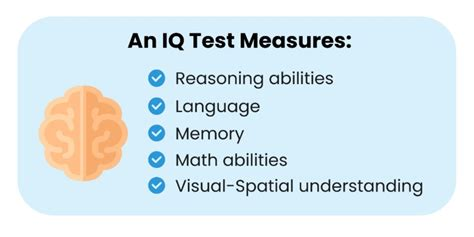 @ Related - Improve Intelligence.