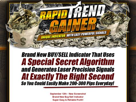 [click]rtrgainer  Rapid Trend Gainer - New Hot Forex Product