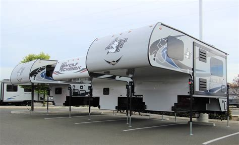 Rv Terms To Know - Cordelia Rv Center.