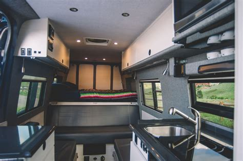 Rv Toilets: Why Ill Never Have A Bathroom In My Camper - Curbed.