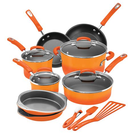 Rachael Ray Food Preparation Tools For Sale  Ebay.