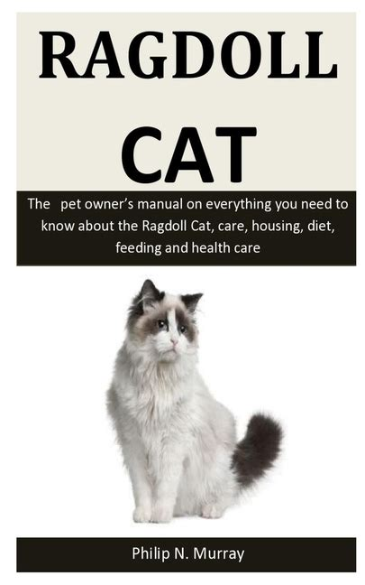 [click]ragdoll Cat Secrets - Pet Owners Guide .