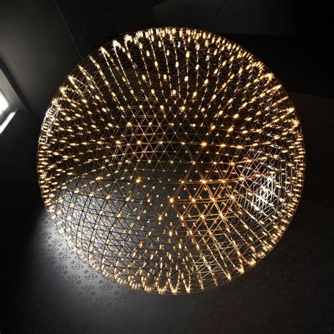 Raimond Extra Large Suspension By Moooi In Canada.
