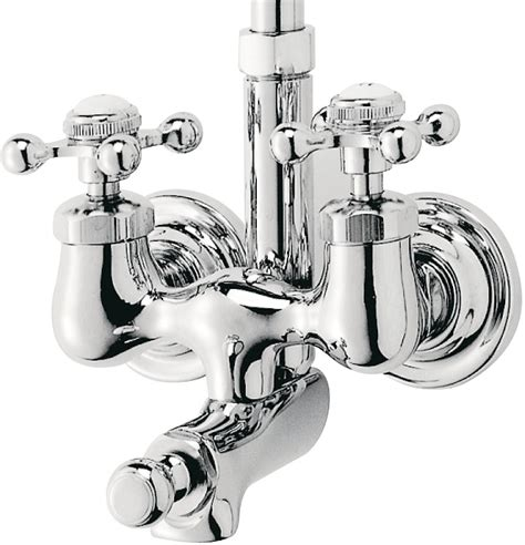 Rain - Shower Faucets - Bathroom Faucets - The Home Depot.