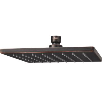 Rainshower Shower Faucets At Faucet Com.