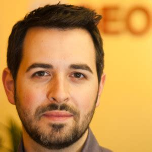 Rand Fishkin Wikipedia.