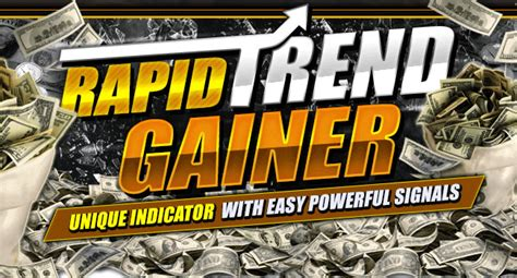 [click]rapid Trend Gainer Review 2019 Is It A Scam Or Not .