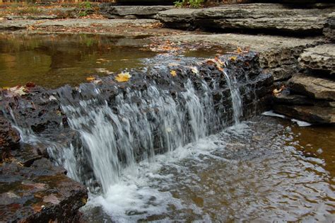 Rapid River MI
