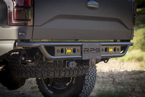 Raptor Receivers - Apsrifles.