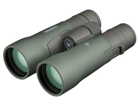 Razor Hd Binoculars From Vortex - Apo For Colors And .