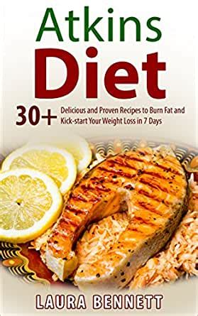 [pdf] Read  Download Pdf Kindle Atkins Delicious Weight Loss .
