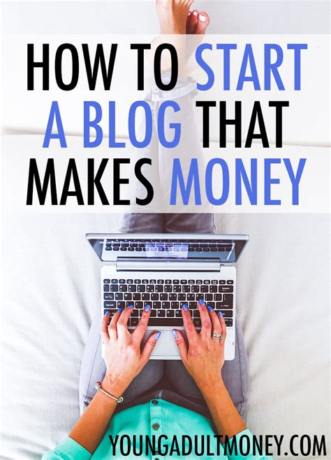 Read How To Make Decent Money From Your Blog [and Still Have.