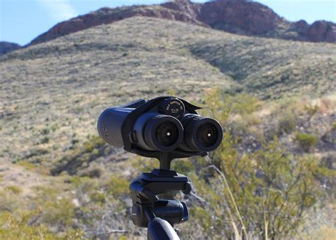 Read This Leupold Bx-5 Santiam Binocular Review Before You .