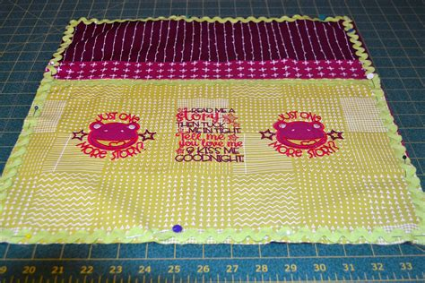 @ Reading Pillow Designs - Designs By Juju Machine .