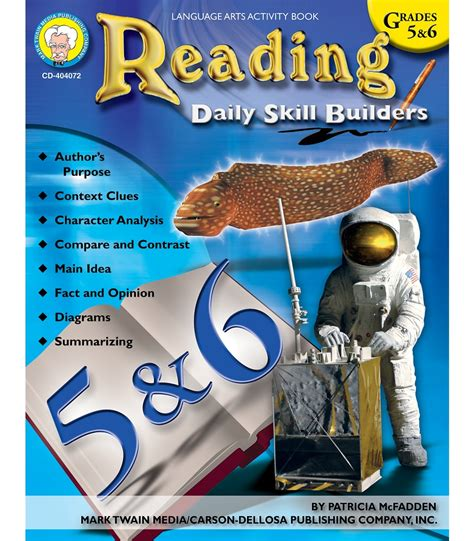 [pdf] Reading Resource Bookresource Book
