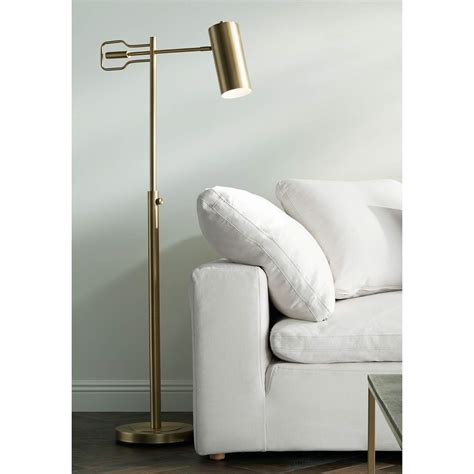 Reading And Task Floor Lamps  Lamps Plus.