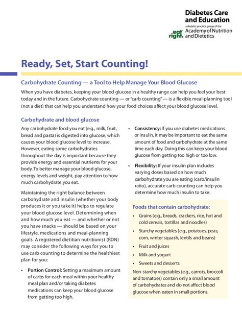 [pdf] Ready Set Start Counting - Uva.